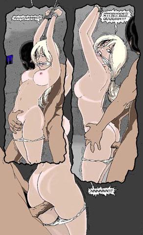sabrina sabrok real nude images